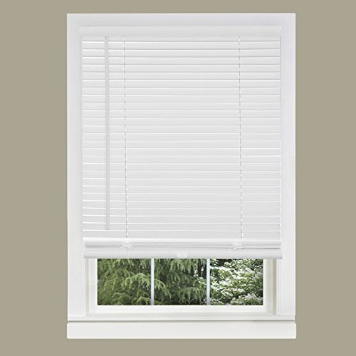 Best Naturally Home Blinds - naturally home Cordless GII Morningstar 1