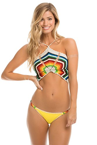ale-by-alessandra-womens-bonfire-high-neck-crop-top-rainbow-one