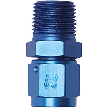 Russell RUS-614208 ADAPTER FITTING