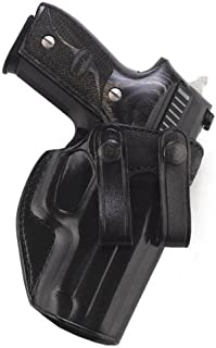 product image for Galco Summer Comfort Inside Pant Holster for S&W M&P 9/40