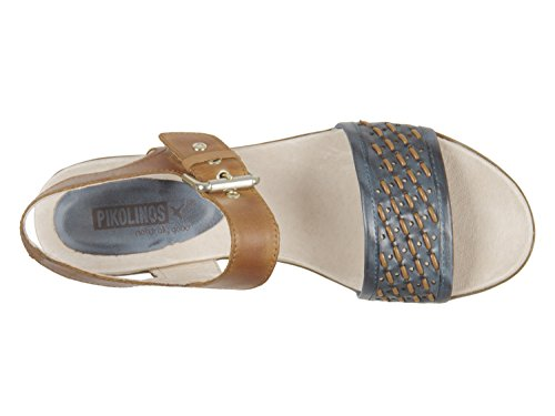 1647C1 Sandales Pikolinos W9S Femme Pour nY5Zwp6q4
