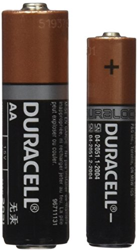 duracell-duralock-coppertop-alkaline-batteries-plus-free-gift-choose-your-pack-20-aa-20-aaa