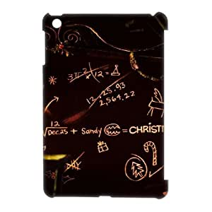 iPad Mini Phone Case The Nightmare Before Christmas C-CZ127114