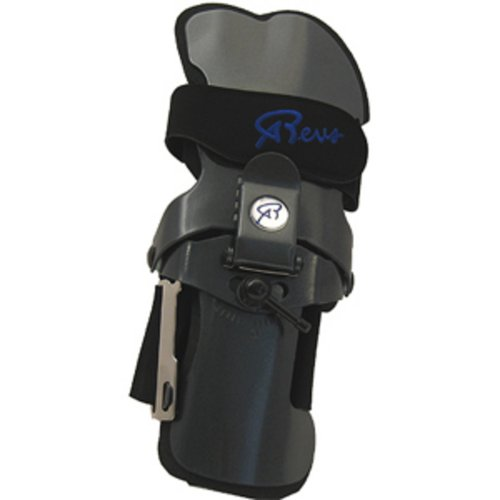 Robby's Revs I Right Positioner, X-Large