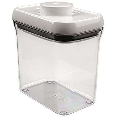 OXO Good Grips POP Container Rectangle (1.5 Qt)