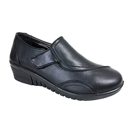 10 Best Pierre Dumas Standing Shoes