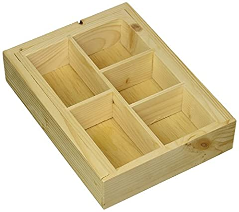 Make Up Cosmetic Organizer Expandable drawer divider tray for Bathroom