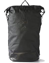 Amazon.com  adidas - Backpacks   Luggage   Travel Gear  Clothing ... c24f9bba47