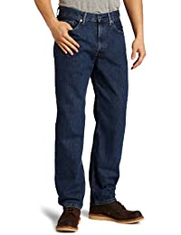 Men's 550 Relaxed-fit Jean,
