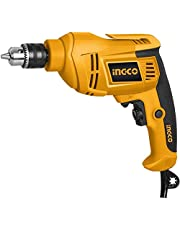 Ingco Corded Electric PED5008-2 - Drills