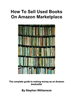 Nazvu how to buy kindle books on amazon can develop