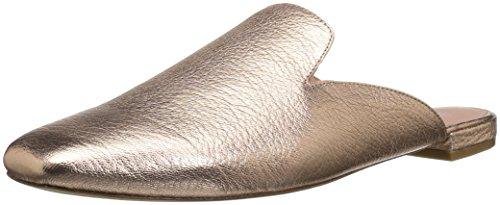 Joie Vrouwen Jadzia Loafer Flat Ballet