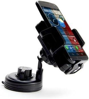 GMYLE NPL730014 Coche - Soporte (Teléfono móvil/smartphone, Coche ...