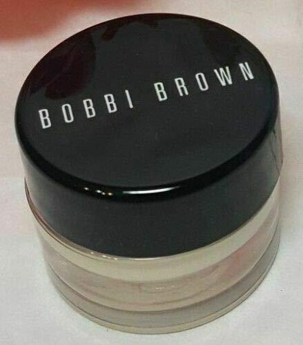Bobbi Bron Vitamin Enriched Face Base primer deluxe travel mini size .24 oz 7 ml