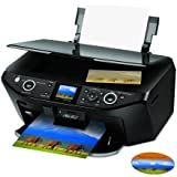 EPSON CX7800 SCAN DRIVERS DOWNLOAD