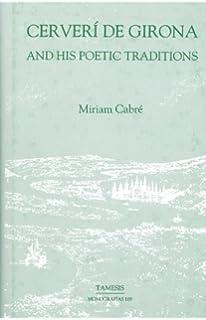 Global Transmissions in Ibero-American Literature