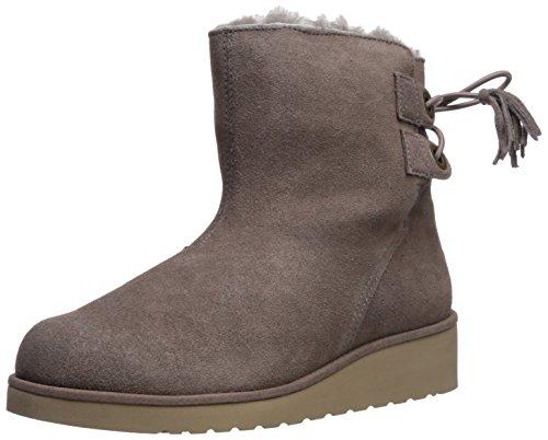 Boot by Women's Cinder Lomia Koolaburra Fashion UGG Short SYq7dwqOz1