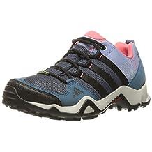adidas Outdoor Women's AX2 Gore-Tex Hiking Shoe