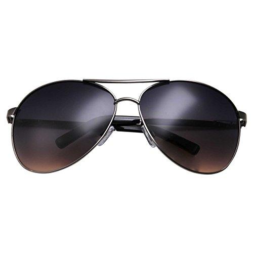 grinderpunch-big-xl-wide-frame-extra-large-aviator-sunglasses-oversized-148mm-gunmetal-62