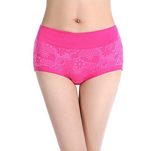 Daiendi - Shorts - para mujer rosa (b)