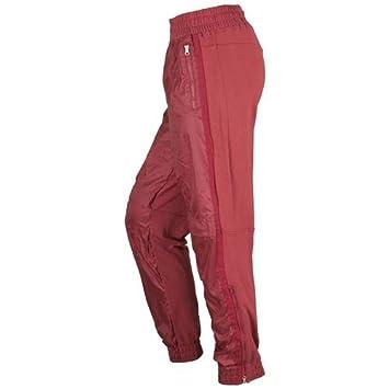 adidas Stella Mccartney Barricade Warmup Pantalones Pantalones de ...