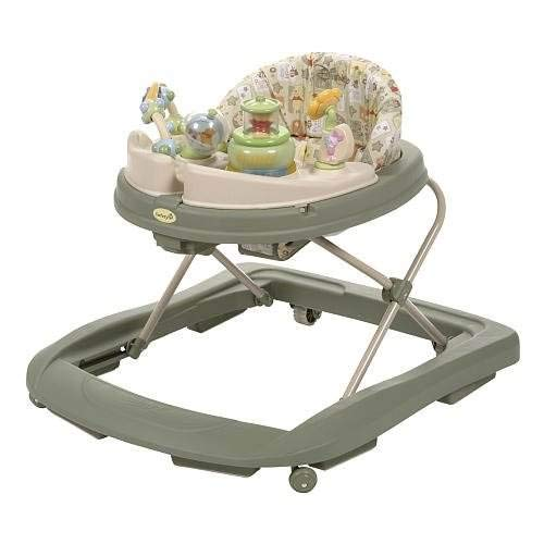 Disney Music and Lights Walker, Sweet as Hunny (Discontinued by Manufacturer)