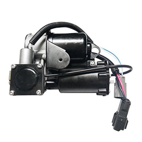 SKP SKAS002 Air Suspension Compressor ()