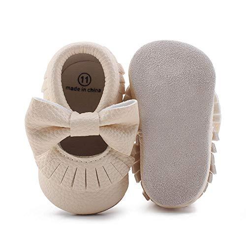 adidas Performance Samba M I Leather Indoor Soccer Shoe (InfantToddler)