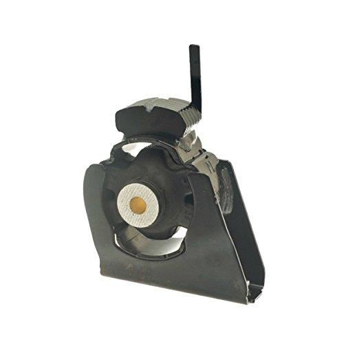2010 toyota corolla motor mounts - 4