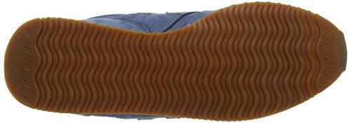 Unisex Adulto Blu Navy Grey 420 Balance New – Sneaker qwp7WtU