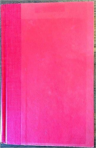 American Mythologies First Edition Edition