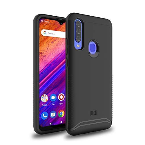 phone blu accessories - 3