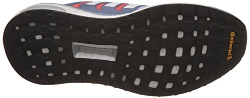 Chaussures De ftwbla St Adidas W Supernova Tennis corsen Femme Bleu azusen qIBwxtCx