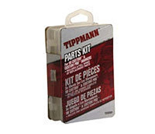 TIPPMANN Universal Parts Kit for Platinum - Tippmann Parts