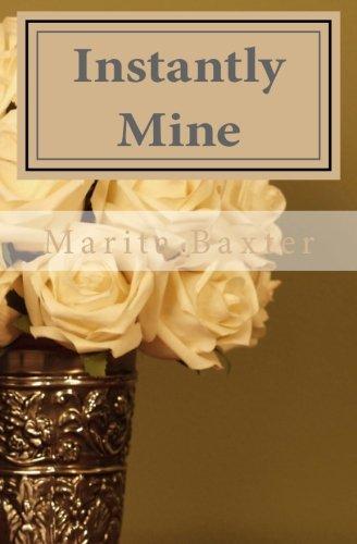 Instantly Mine (Volume 1) PDF