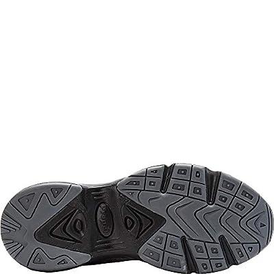 Propét Men's Stability Fly Sneaker | Walking