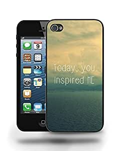 Hipster Infinity of Love Space Positive Motivational Quotes Phone Case Cover Designs for iPhone 5