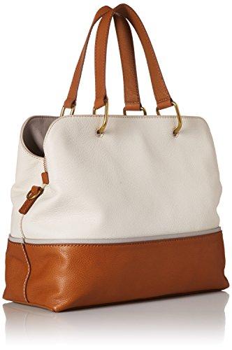 1d61b2f5dd8c Fossil Lane Satchel Handbag