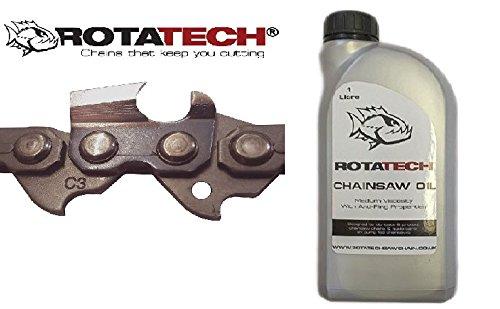 Rotatech 16