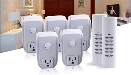 hain-wireless-remote-control-receiver-electrical-outlet-switch-for-household-appliances-lamps-lighti