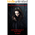 Witch Narratives Reincarnation (Land of Enchantment Witches Trilogy Book 1)