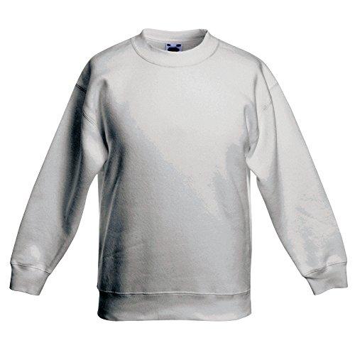 Garçon shirt Ltd Absab Blanc Sweat nw8SpqWxY