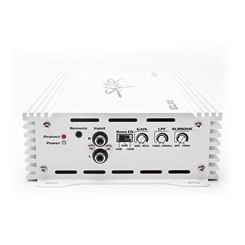 Skar Audio Watt Class Marine