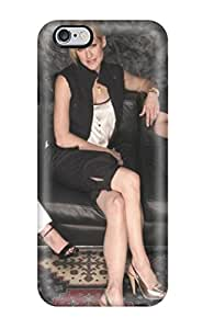 ZippyDoritEduard Design High Quality Dixie Chicks Cover Case With Excellent Style For Iphone 6 Plus