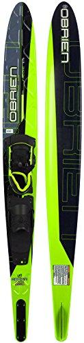 Slalom Water Skis - 9