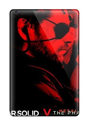 Amazoncom Excellent Design Metal Gear Solid V Phantom