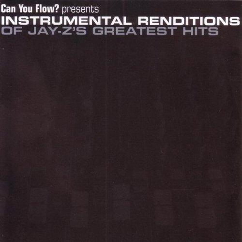 99 problems instrumental - 1
