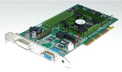 Download Drivers: Dell Precision 530 NVIDIA NV15GL Quadro2 Pro Graphics