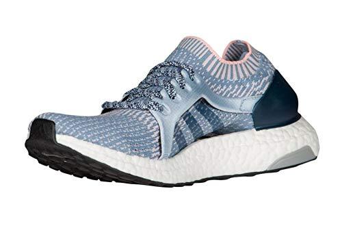 nbsp; Adidas Adidas X ultraboost ultraboost I648x