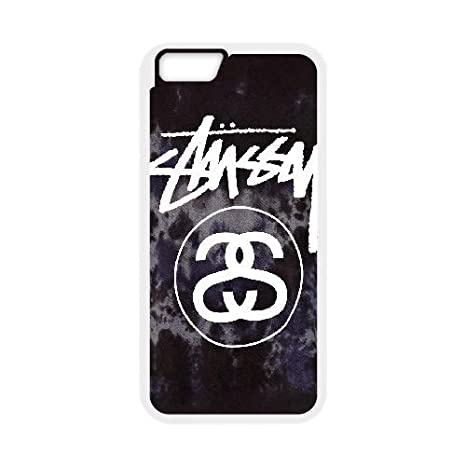 cover stussy iphone 6s